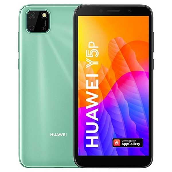 گوشی-موبایل-هواوی-وای-فایو-پی-Huawei-Y5p..jpg