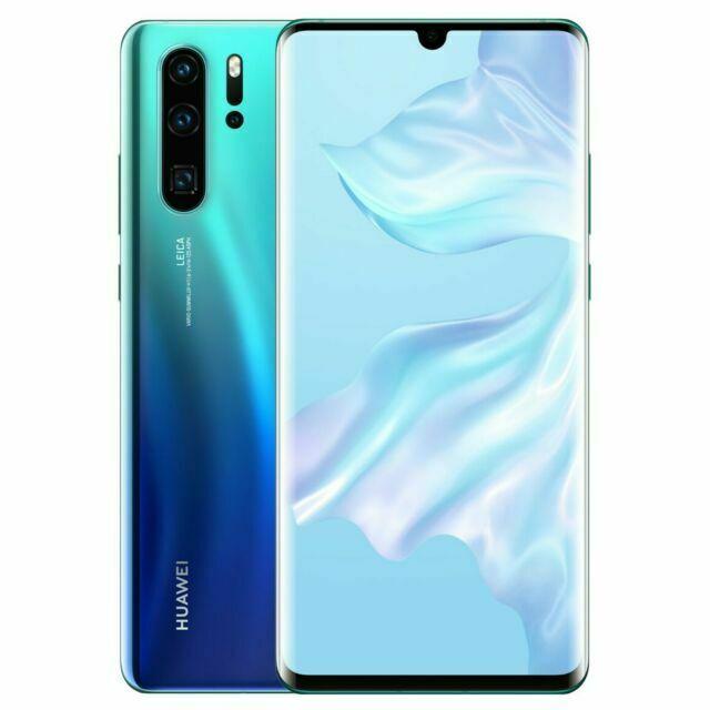 گوشی-موبایل-هواوی-پی-30-پرو-نیو-ادیشن-Huawei-P30-Pro-New-Edition.....jpg