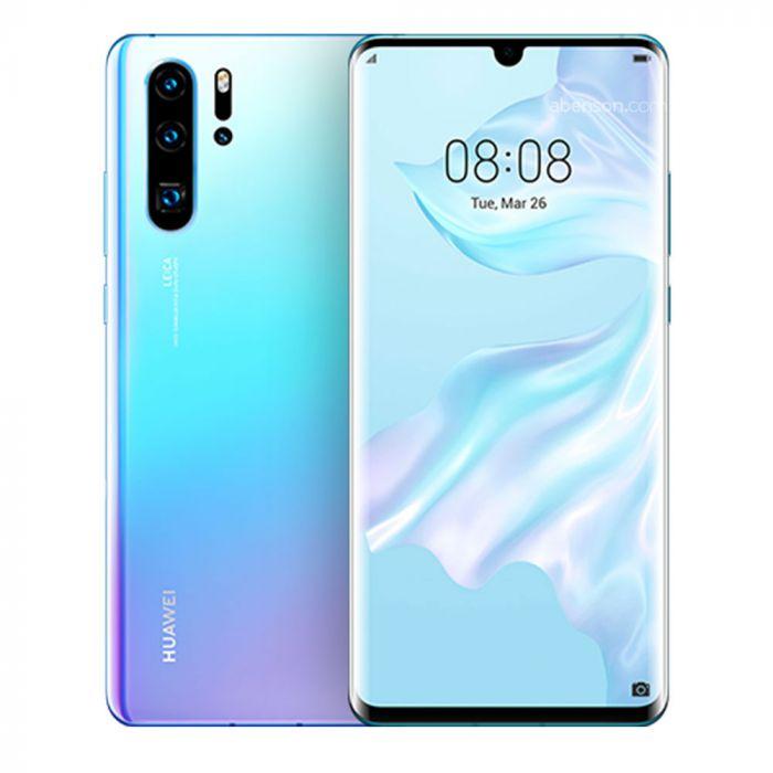 گوشی-موبایل-هواوی-پی-30-پرو-نیو-ادیشن-Huawei-P30-Pro-New-Edition....jpg