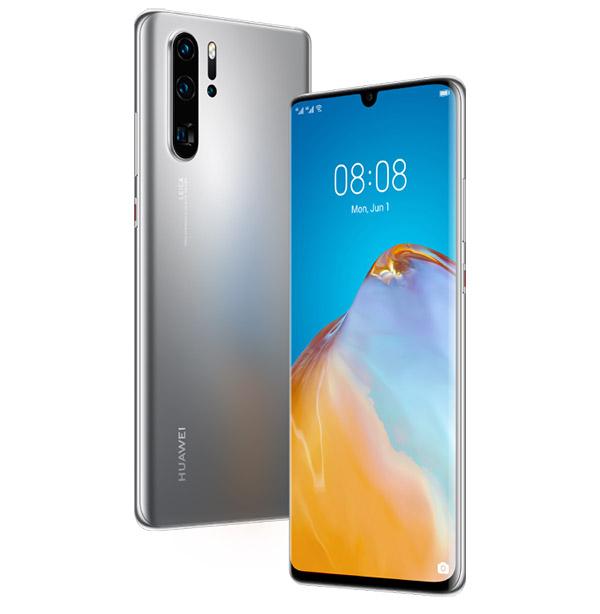 گوشی-موبایل-هواوی-پی-30-پرو-نیو-ادیشن-Huawei-P30-Pro-New-Edition...jpg