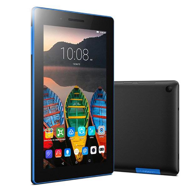 Lenovo Tab 3 7 3G Tablet - 16GB