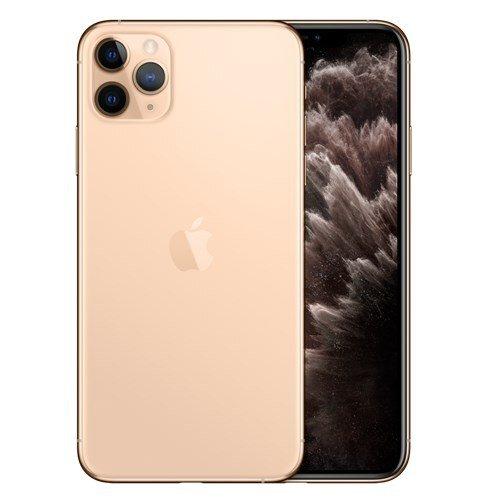 Apple-iPhone-11-Pro-آیفون-پرو.jpg