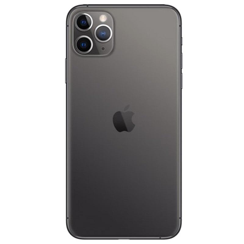 Apple-iPhone-11-Pro-اپل-آیفون-پرو..jpg