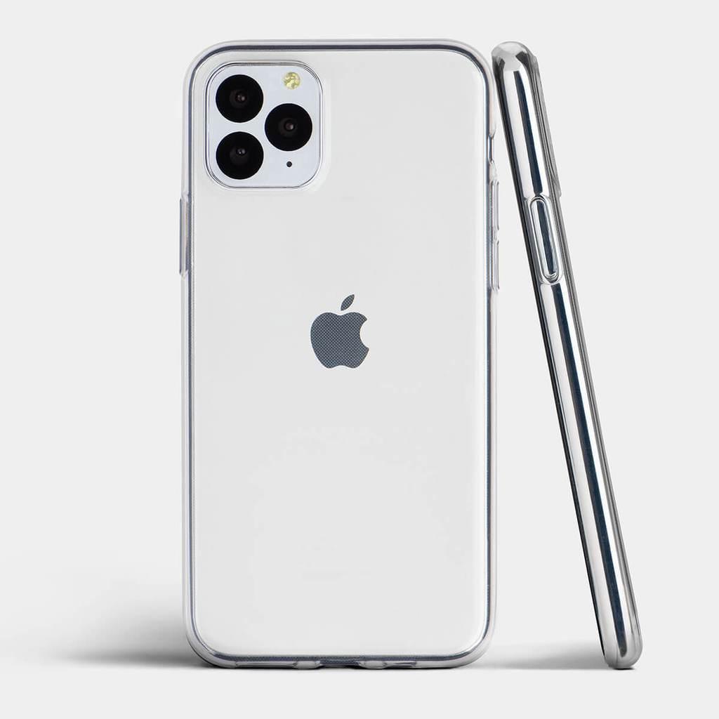 Apple-iPhone-11-Pro-گوشی-اپل-آیفون-پرو-.jpg