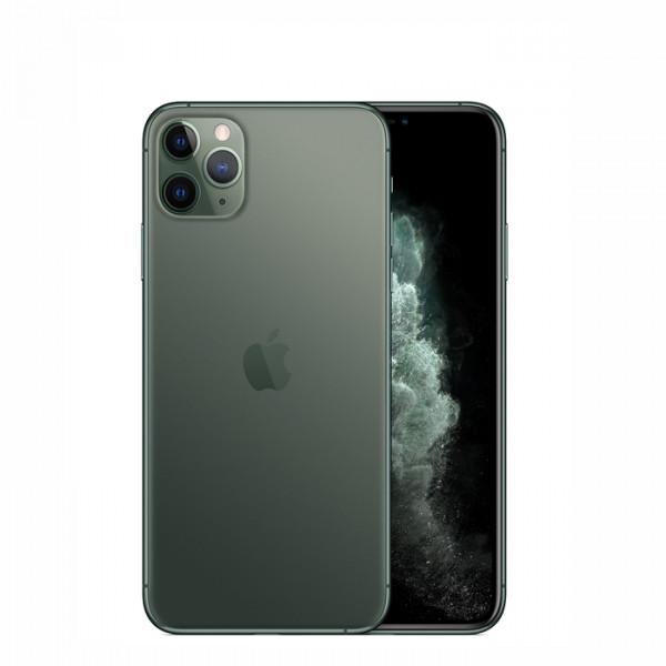 Apple-iPhone-11-Pro-گوشی-اپل-آیفون-پرو......jpg