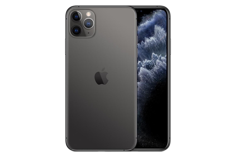 Apple-iPhone-11-Pro-گوشی-اپل-آیفون-پرو....jpg