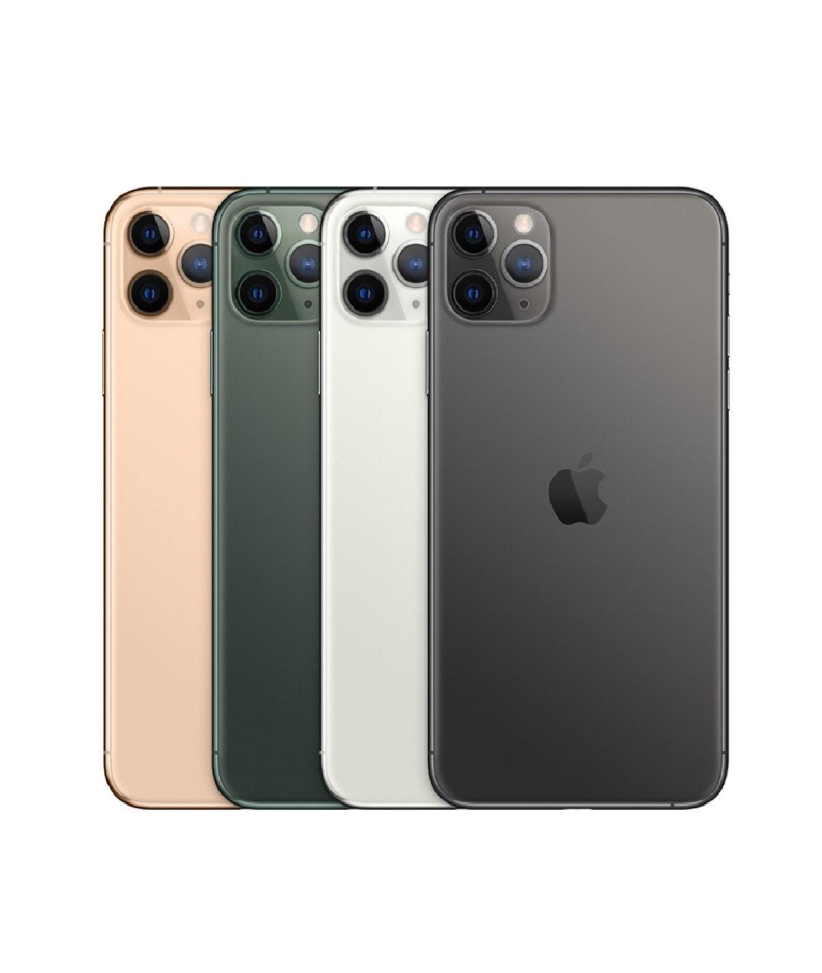 Apple-iPhone-11-Pro-گوشی-اپل-آیفون-پرو...jpg