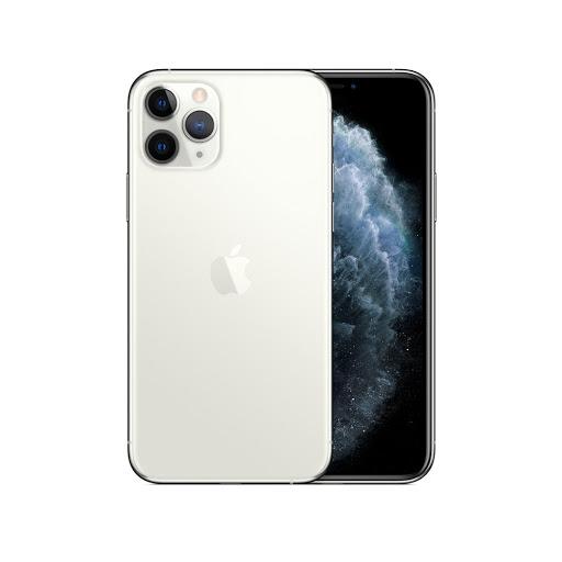 Apple-iPhone-11-Pro-گوشی-اپل-آیفون-پرو.jpg