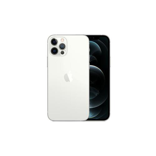 Apple-iPhone-12-Pro-اپل-آیفون-12پرو.jpg