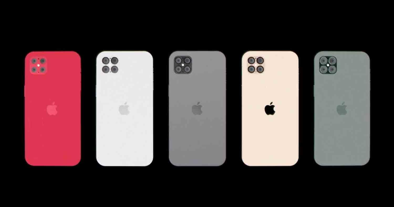 Apple-iPhone-12-Pro-گوشی-اپل-آیفون-12پرو.....jpg