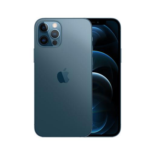 Apple-iPhone-12-Pro-گوشی-اپل-آیفون-12پرو....jpg