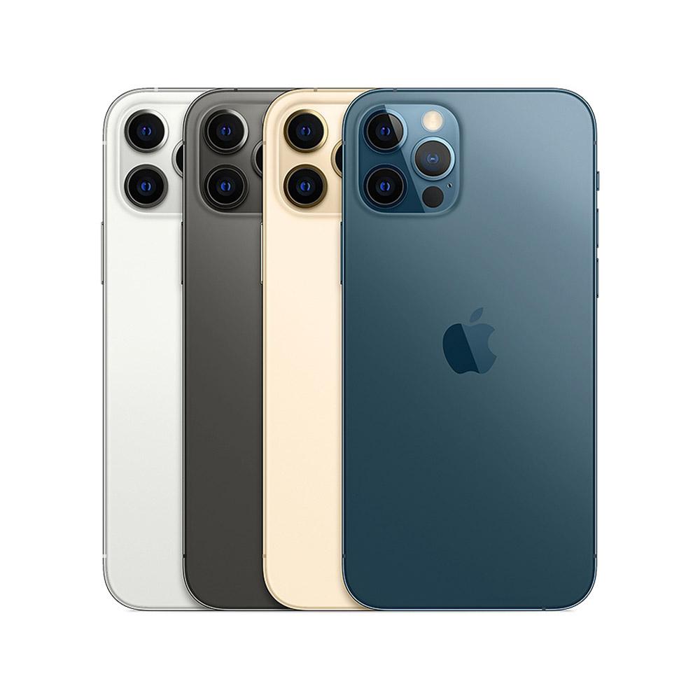 Apple-iPhone-12-Pro-گوشی-اپل-آیفون-12پرو...jpg