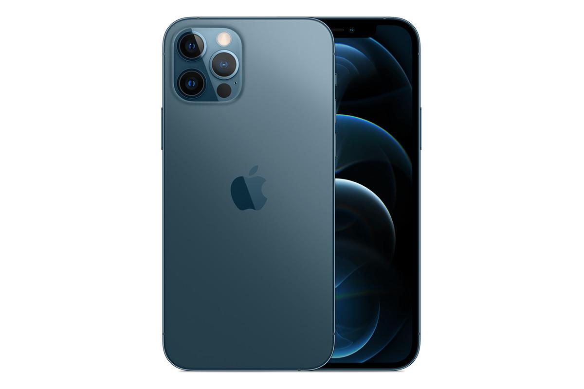 Apple-iPhone-12-Pro-گوشی-اپل-آیفون-12پرو..jpg
