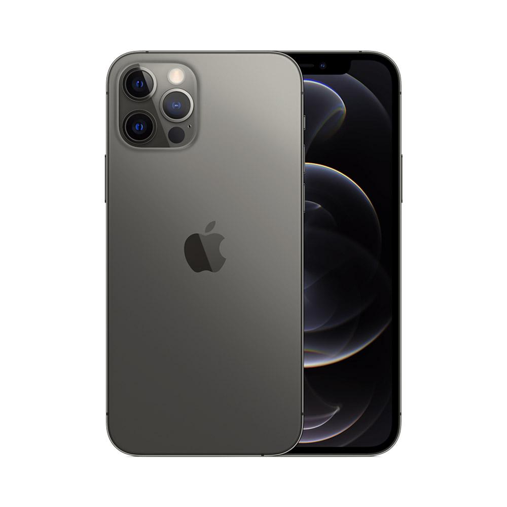 Apple-iPhone-12-Pro-گوشی-اپل-آیفون-12پرو.jpg