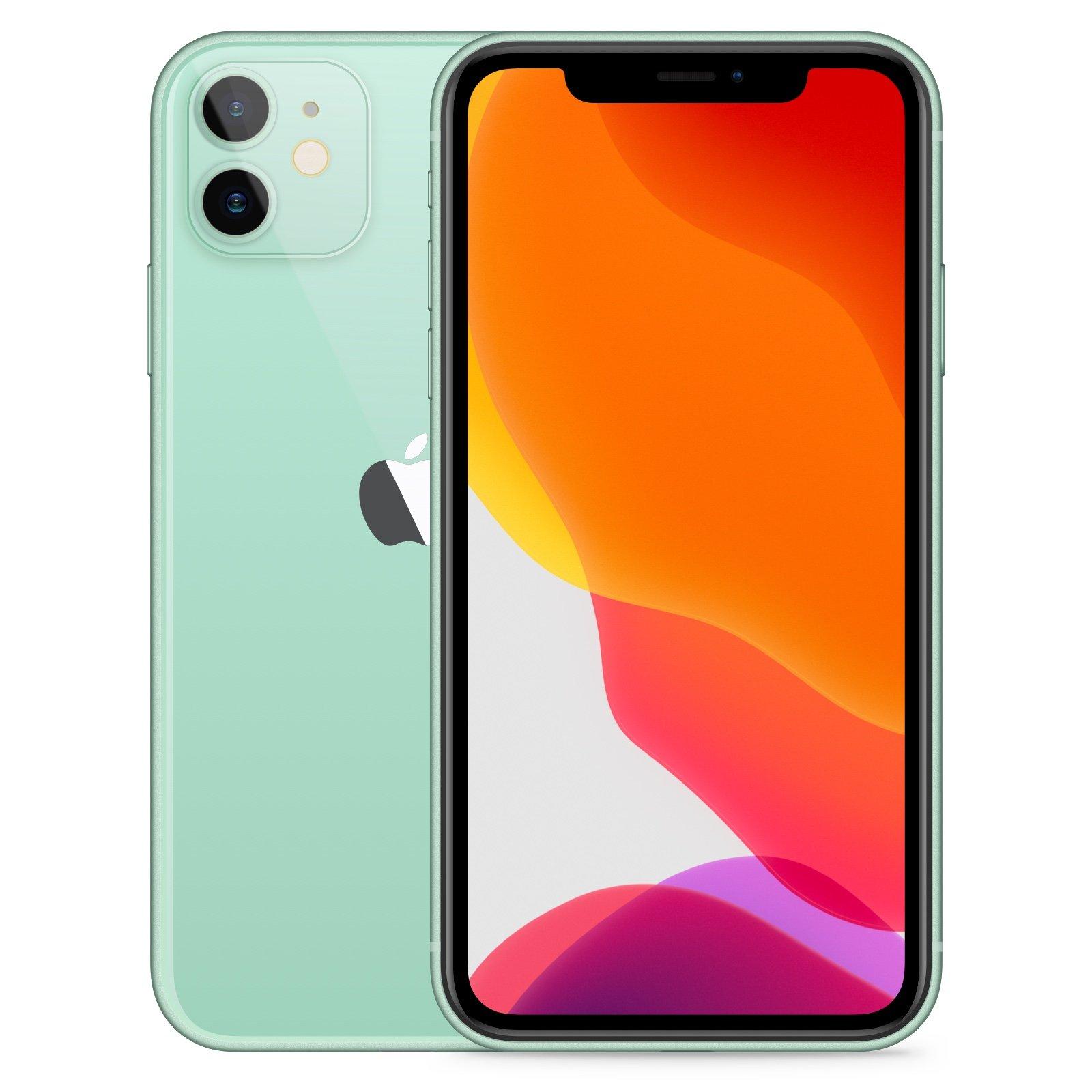 apple-iphone-11-آیفون.....jpg