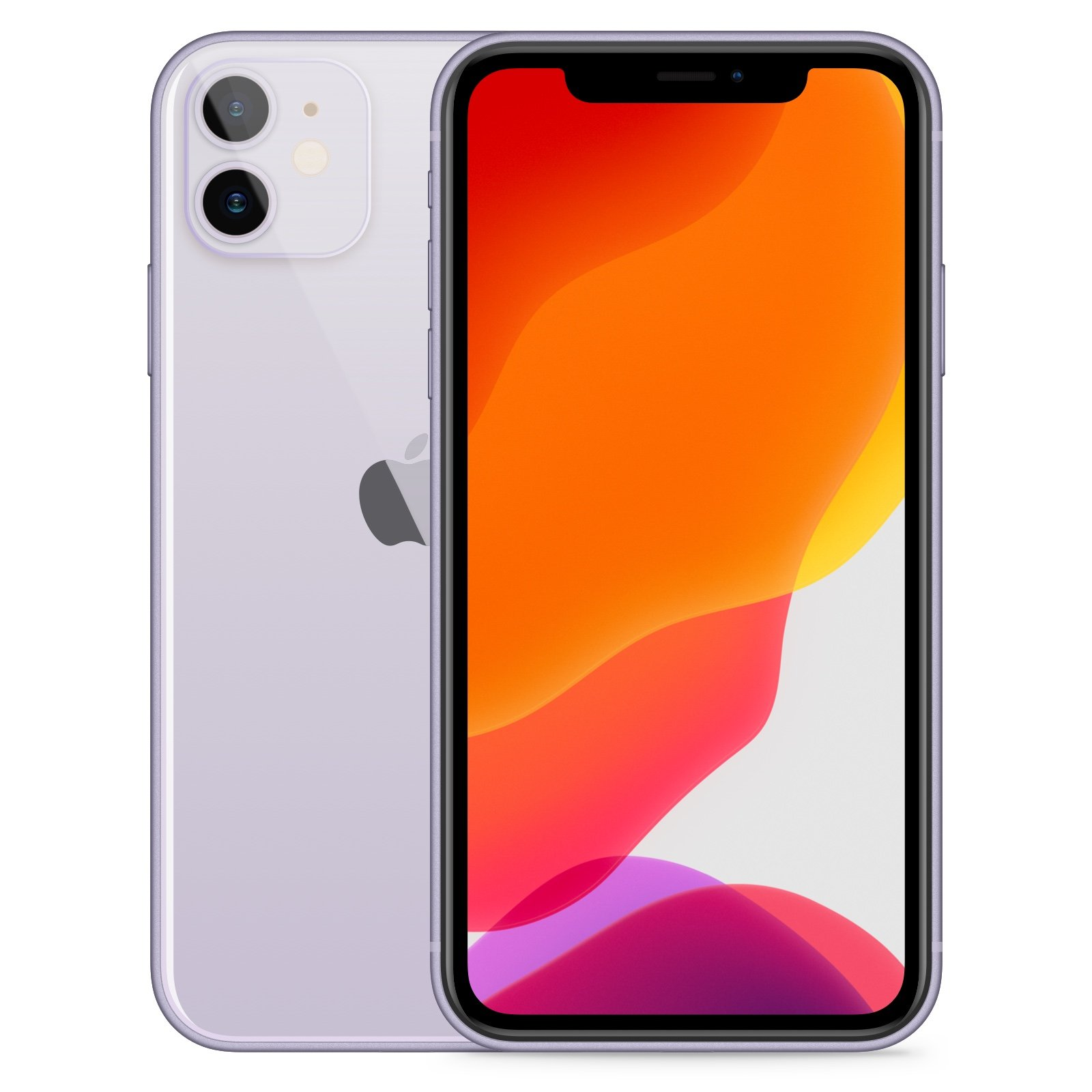 apple-iphone-11-آیفون...jpg
