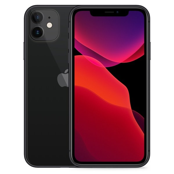 apple-iphone-11-اپل-آیفون-.jpg