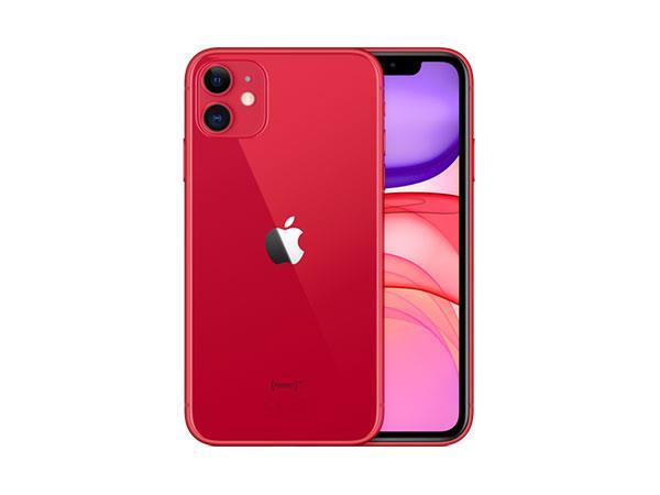 apple-iphone-11-اپل-آیفون.......jpg
