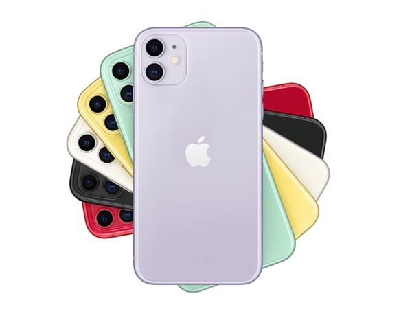 apple-iphone-11-اپل-آیفون......jpg
