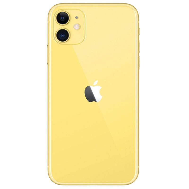 apple-iphone-11-اپل-آیفون.....jpg