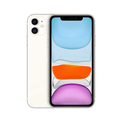 apple-iphone-11-اپل-آیفون....jpg