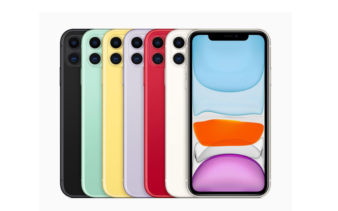 apple-iphone-11-اپل-آیفون...jpg