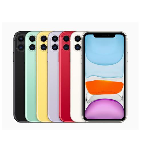 apple-iphone-11-اپل-آیفون.jpg