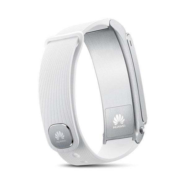 Huawei TalkBand B2 Sport SmartBand