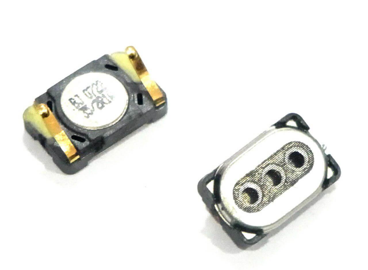 Sony Ericsson K800i / K810i / W960i / W850i Ear Speaker