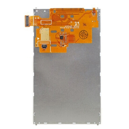 Samsung Galaxy Ace 4 SM-G313F LTE 4G Display LCD Screen Replacement Original