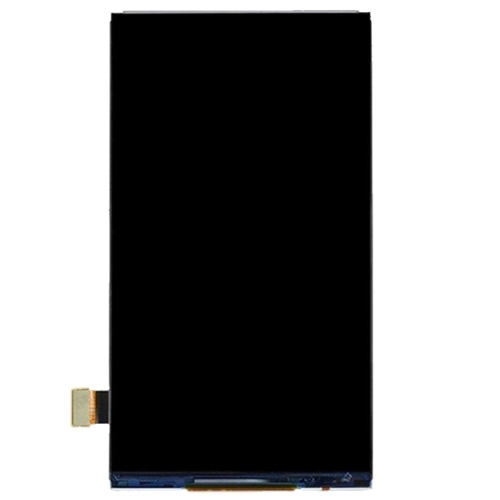 Samsung Galaxy Mega 5.8 GT-I9150 GT-I9152 Duos Display LCD Screen Replacement
