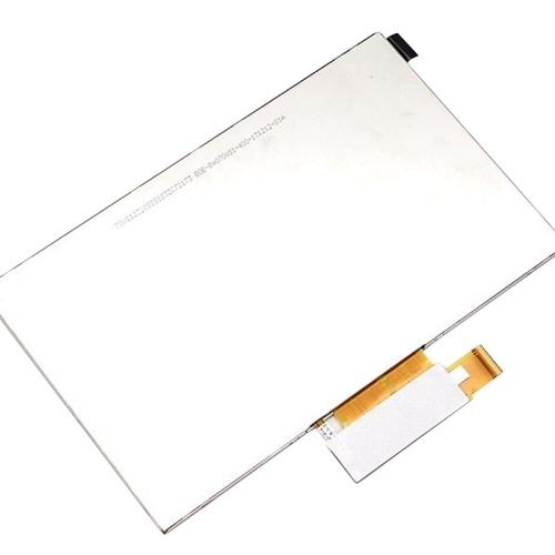 Samsung Galaxy Tab 3 Lite 7.0 3G SM-T111 T110 T113 T116 Display LCD Screen Replacement Original
