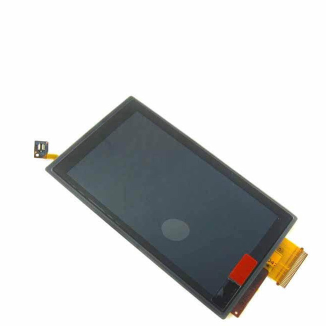 Sony Ericsson Aino / U10i Display LCD Touch Digitizer Glass Lens Screen Complete Original