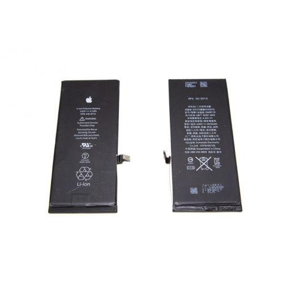 Apple iPhone 6 Plus 5.5 Inch Battery Li-Ion-Polymer 3.82V 2915 mAh