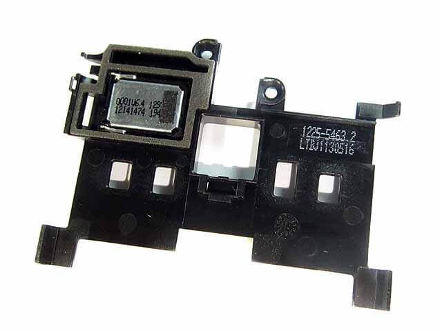 Sony Ericsson Xperia X10i / X3 / Rachael Buzzer / Loud-Speaker Right Complete With Antenna Module