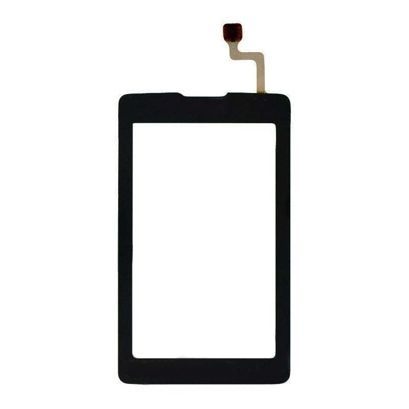 LG KP500 Cookie KP502 KP501 GS290 GM360 Touch Digitizer Screen Panel Glass