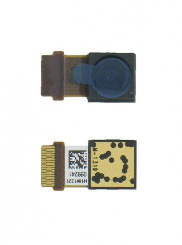 HTC Desire 500 Z4 U 0P3Z111 Single Sim Z4 DUG Dual Sim 5060 Front Small Camera Module 1.6MP Original Genuine