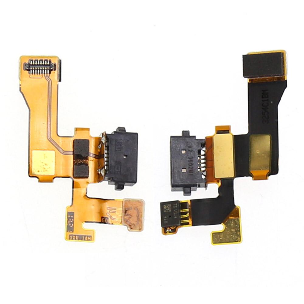 فلت-شارژ-شارژر-گوشی-موبایل-نوکیا-لومیا-NOKIA-LUMIA-1020-RM-8761020