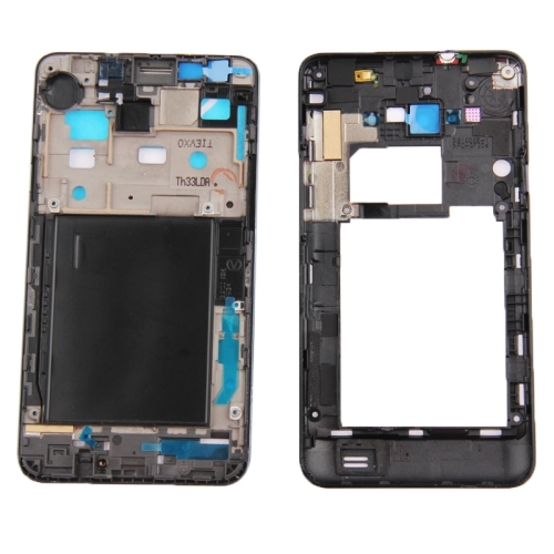 Samsung GT-I9105 I9105P Galaxy S II S2 Plus Full Original Cover Housing Faceplate Body Panel Complete PartsSamsung GT-I9105 I9105P Galaxy S II S2 Plus Full Original Cover Housing Faceplate Body Panel Complete Parts