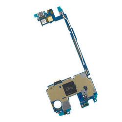 LG G3 D850 D851 D855 D858 Mainboard Motherboard