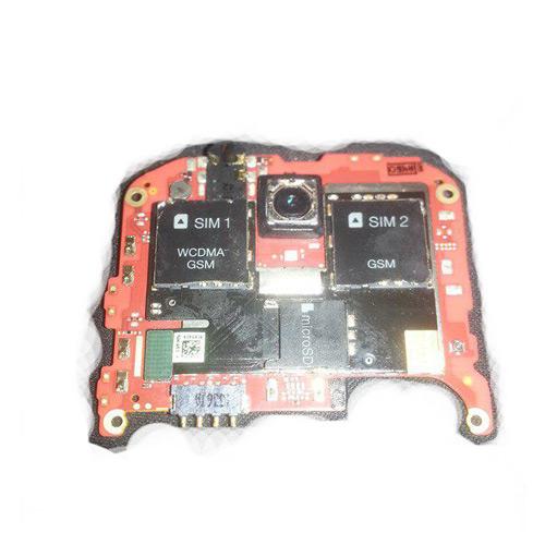HTC Desire 500 Z4 DUG Dual Sim HTC 5060 Mainboard Motherboard