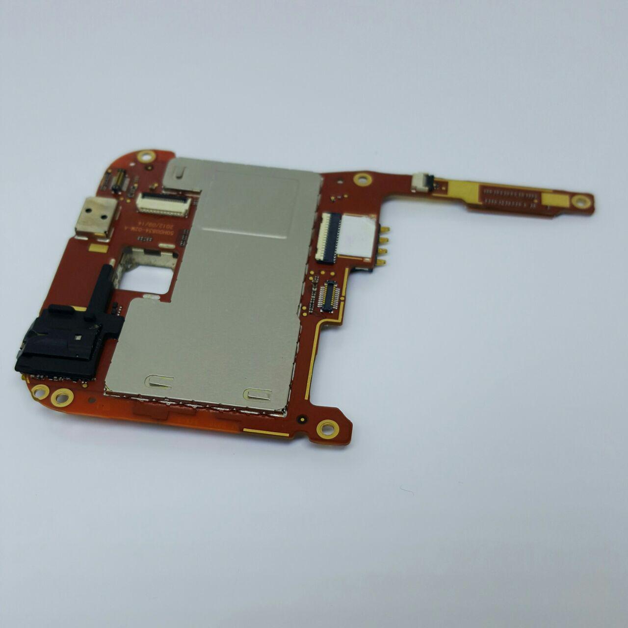 HTC Desire SV T326e PM86100 MAGNIDS Logic Board Mainboard Motherboard