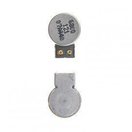Nokia Lumia 830 RM-984 Microsoft Lumia 950 Dual SIM Vibra Motor Vibrator Module Original Parts