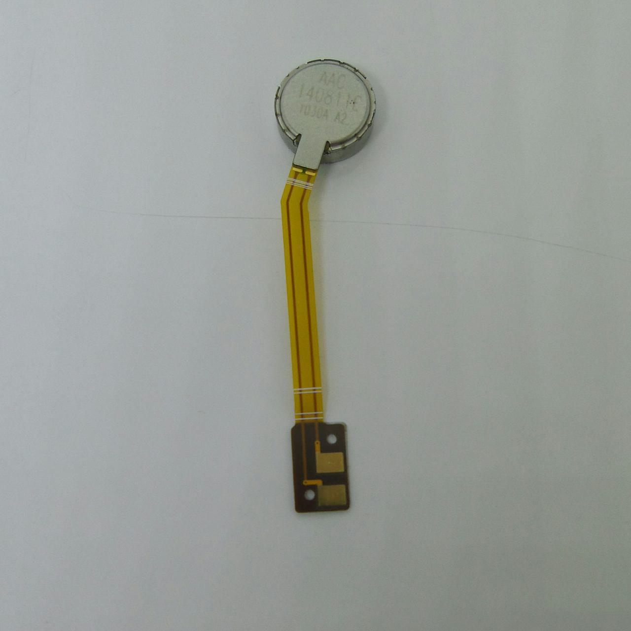 Nokia X2 Dual SIM RM-1013 Nokia Android X2DS Vibrator Module With Flex Cable