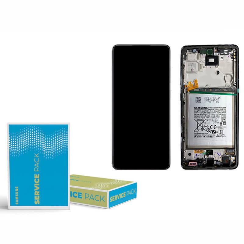 Lcd-Touch-Screen-Samsung-Galaxy-A72-1.jpg