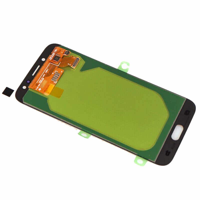 Lcd-Touch-Screen-Samsung-Galaxy-A72-4.jpg