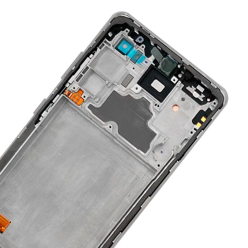 Lcd-Touch-Screen-Samsung-Galaxy-A72-5.jpg