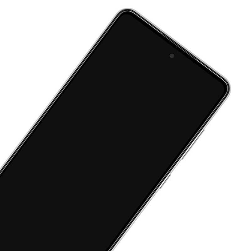 Lcd-Touch-Screen-Samsung-Galaxy-A72-6.jpg