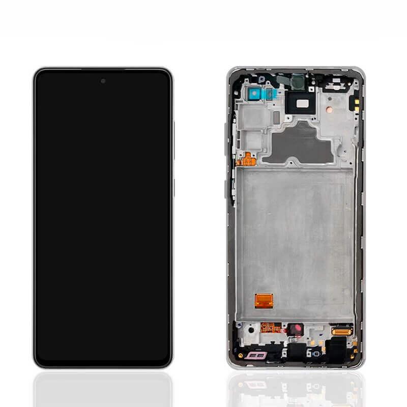 Lcd-Touch-Screen-Samsung-Galaxy-A72-7.jpg