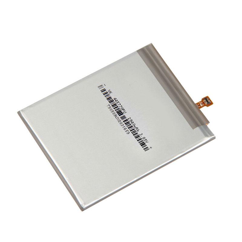 باتری-گوشی-Samsung-Galaxy-A10e..jpg